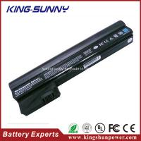 Buy cheap Replacement laptop battery for HP MINI 110series /mini110-3000 from Wholesalers