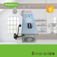 Quality hemp oil extractor machine for coconut made in china for sale