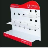 Buy cheap table top Acrylic Display Stands from Wholesalers