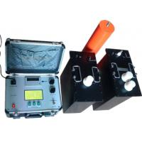 Buy cheap Digital Display AC Hipot VLF Test Set For 0.1Hz Cable AC Withstand Voltage Tester from wholesalers