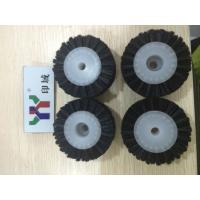 Buy cheap Brush Wheel for Heidelbery/Offset Printing Machine Durable Spare Part from Wholesalers