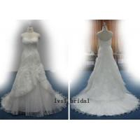 Buy cheap Wedding Gown Wedding Dress LV1309 from Wholesalers