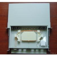 China 12 Ports Termination Box on sale