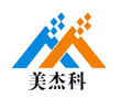 China SHENZHEN MJK ELECTRONICS CO.,LIMTED logo