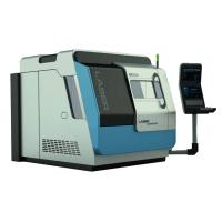 High Precision Ultrafast Laser Machine Five Axis Picosecond Or Femtosecond Laser