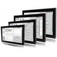 "Buy cheap Flexible 10.1""  - 32"" Industrial Touch Panels EETI , ILITEK , ELAN Controller from Wholesalers"