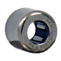 Buy cheap INA Needle Bearing 16 x 22 x 16 mm HK0408 from Wholesalers