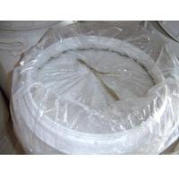 China hypochlorite de calcium 70% by sodium process on sale