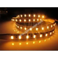 Buy cheap dc24v 120led 5050wwa 3in1 led dimmer strip light from Wholesalers