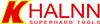 China Halnn superhard material Co.,Ltd. logo
