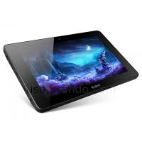 China Free shipping Ainol Novo 7 Tornados 7 cortex A9 1GHz CPU 1GB DDR3 8GB HDD Capacitive android 4.0 Tablet on sale