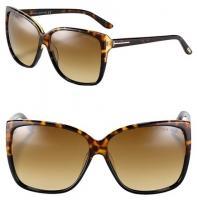 Buy cheap Cheap Tom Ford Lydia TF228 Sunglasses,Tom Ford Sunglasses Wholesale from wholesalers