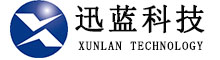 China ShenZhen Xunlan Technology Co., LTD logo