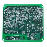 China 2-16Layers FR4 0.6-3.2MM  ENIG/HASL CCTV Camera PCB  With UL ROHS REACH 16oz on sale