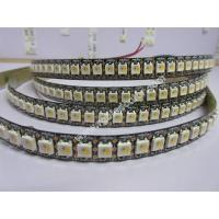 Buy cheap Built-in program control RGBW 4in1 sk6812rgbw 5050 smd from Wholesalers