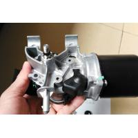 Buy cheap High Speed 94743698 Windshield Wiper Motor For GM Chevrolet Cobalt 2011 from Wholesalers