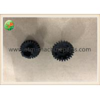 Buy cheap ATM G750 ATM Spare Parts G750 K3  Black Plastic Tooth Gear G750 K3 from Wholesalers
