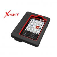 Buy cheap Full system Diagnostic Tool Tester Launch X431 V X431 Pro Launch X431 Scanner from Wholesalers