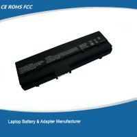 Buy cheap Notebook Battery for DELL Studio XPS 1640 M1640 1645 from Wholesalers