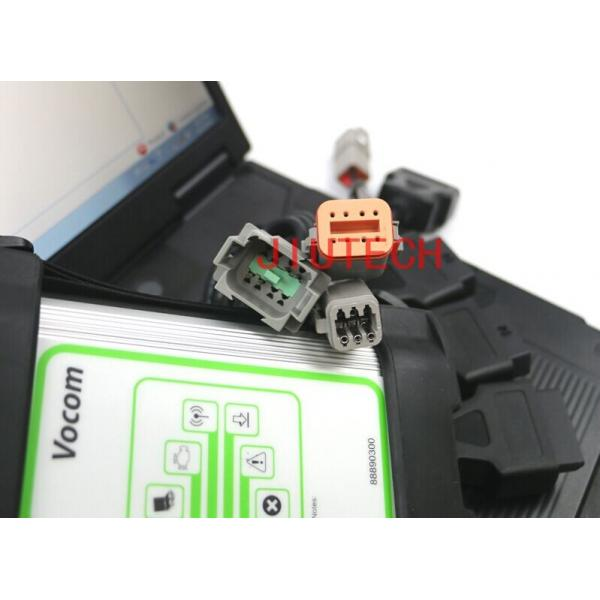 PENTA VODIA DIAGNOSTIC Kit,PENTA Marine VODIA VODIA5 DIAGNOSTIC Kit Vocom 88890300,Vcads Penta Industrial Marine Diagnostic Tool