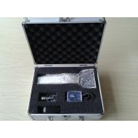 Buy cheap Micro SD Flash Card Digital Video Otoscope Rhinoscope And Laryngoscope from Wholesalers