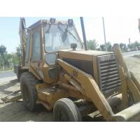 Used CAT 426 Backhoe Loader For Sale for sale