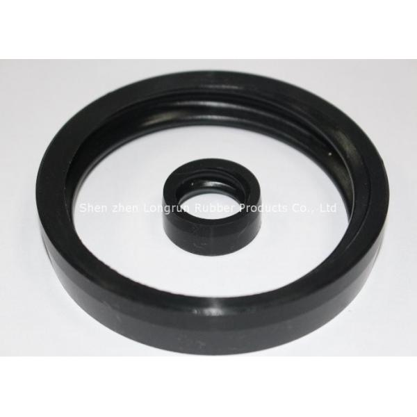 Buy Industrial Rubber Gaskets Large Rubber Ring Gaskets With ...