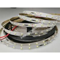 Buy cheap 45m per pcs 3528 cc led strip without voltage drop for lighting project with less wires from Wholesalers