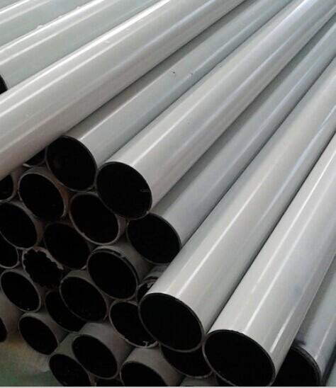 大阴茎tube_white color glass fiber tube pole rod frp tube