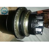 Buy cheap TM40VC Doosan Final Drive Excavator K1011413 130401-00014B 401-00454C 170403-00055 from Wholesalers