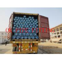 China Nickel 200	N02200	  3074 / NA 11	2.4066  Nickel Alloy Pipes & Tubes on sale