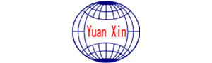 China DongGuan YuanXin Packing Product CO.,LTD ? logo