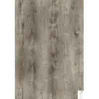 China Fireproof  Rigid Core Vinyl Plank , Waterproof Vinyl Wood Plank Flooring on sale