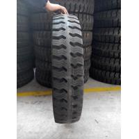 Buy cheap China Good Quality Red Arrow Bias Truck Tyre 500-12 from wholesalers