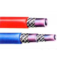 China Rubber Gas Hose on sale