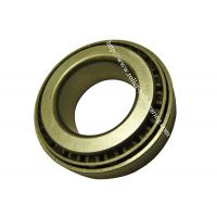 Buy cheap Open Type High Precision Tapered Roller Bearing 757 / 752  Z1 / Z2 / Z3 / Z4 from wholesalers