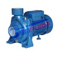 Buy cheap MHF6B - high chrome metal Electric Centrifugal Water Pump / rubber pump from Wholesalers