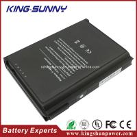 Buy cheap High quality Battery for hp 1466  F1466A 4100 from Wholesalers