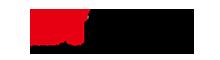 China SUZHOU STPLAS MACHINERY CO.,LTD logo