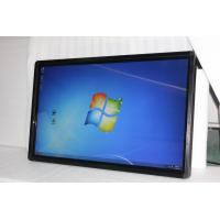Buy cheap 19 Inch To 98  Inch Computer Multi Touchscreen , Indoor All In One Pc Interactive Display Screen from Wholesalers