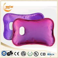 Buy cheap Portable electric hot water bag for Hand Warmer from wholesalers