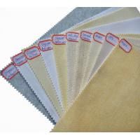Buy cheap Polytetrafluoroethylene Industrial Filter Cloth High Temperature Resistance from wholesalers