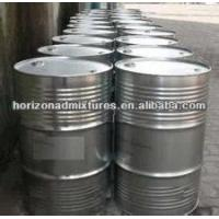 China Cement additives  Diethanol Isopropanolamine 98% (DEIPA) on sale