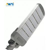 China 120LM / W 100-270VAC Led Module Street Lights AL Material 50000hrs Working Life factory