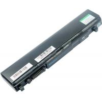 Buy cheap 4 TOSHIBA laptop battery pack, Portege R700 Satellite R630 Tecra R700 Dynabook R730 PA3831 from Wholesalers
