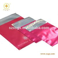 China Self Sealing Poly Mailers Envelopes/Customized Poly Mailer/Courier Plastic bags on sale