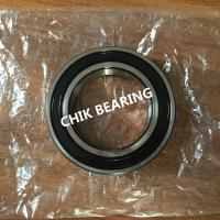 Buy cheap 2RS One Way Clutch Bearing for mining textile Washing Machines (CSK6305) from Wholesalers