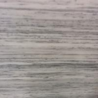 Buy cheap Popular White Wooden Marble,Cheapest Polished Chinese Marmara White Marble Slab,White Marble Tile from wholesalers