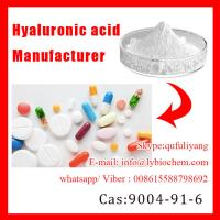 Buy cheap Sodium Hyaluronate/Hyaluronate Sodium from wholesalers