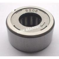 Buy cheap CSK Series One Way Clutch thrust Bearing ( Sprag Freewheel )  lock clockwise P0 grade from Wholesalers
